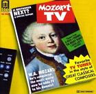 Mozart TV von Hollywood Chamber Symphony (2011)