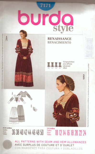 Evening Dress Patterns collection on eBay!