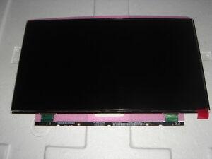 Pannello-Schermo-LED-11-6-039-Apple-MacBook-Air-A1370-2010-2011-Chronopost-incluso