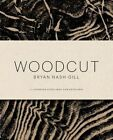 Woodcut Notecards by Bryan Nash Gill 9781616891473 2013