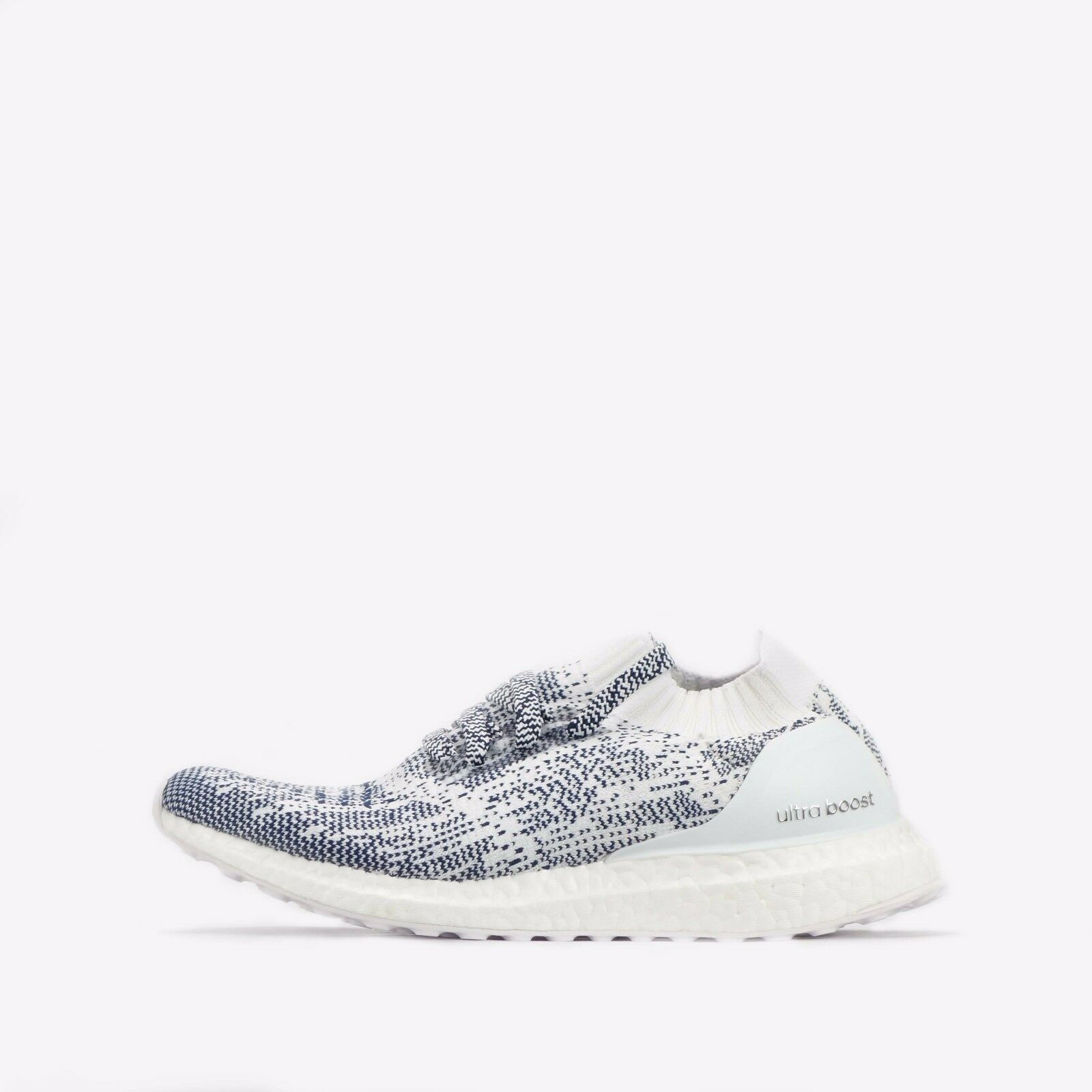 Adidas Ultra Boost Uncaged Men's Running Schuhes