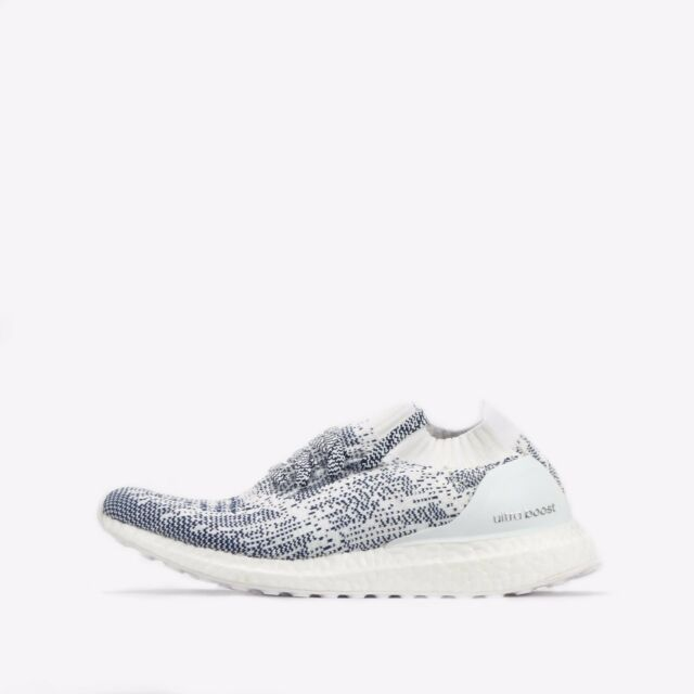 adidas Ultraboost Uncaged M Mens Running Trainers Ba9616 5 UK