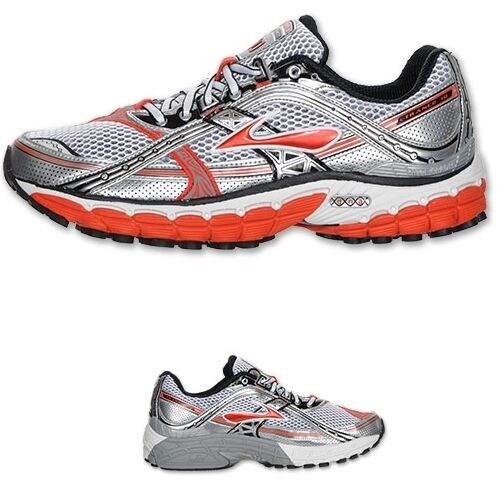 Brooks Mens Trance 10 Mens Brooks Running Shoes (D) (622) (DNA) | TAKE $100 OFF! | SAVE $$$ 1aa732