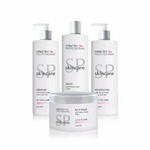 Strictly-Professional-Facial-Mask-450ml-All-Products-Available