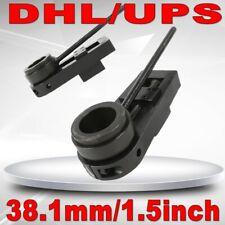 15inchamp381mm Boring Facing Head For Cylinder Line Boring Machine Bar Cnc Tools
