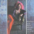 Very Best of Janis Joplin by Janis Joplin (CD, Aug-2000, Columbia (USA))