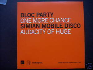 Bloc-Party-One-More-Chance-Simian-Mobile-Disco-7-034