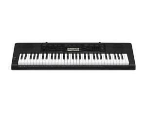 Casio-CTK3200-Keyboard-Includes-Adaptor-and-5-Years-Warranty