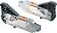 mit Servo-Drive 20L2x00.05 Tabelle komp Blum Aventos HL Kraftspeicherset LF lt