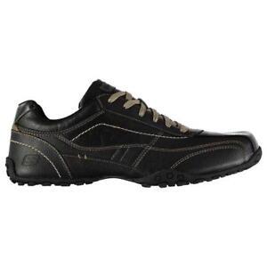 Eur Us 41 Hombre 7 26 Uk El Cm 8 Zapatos 3607 Citywalk Skechers Ref qwYz8n