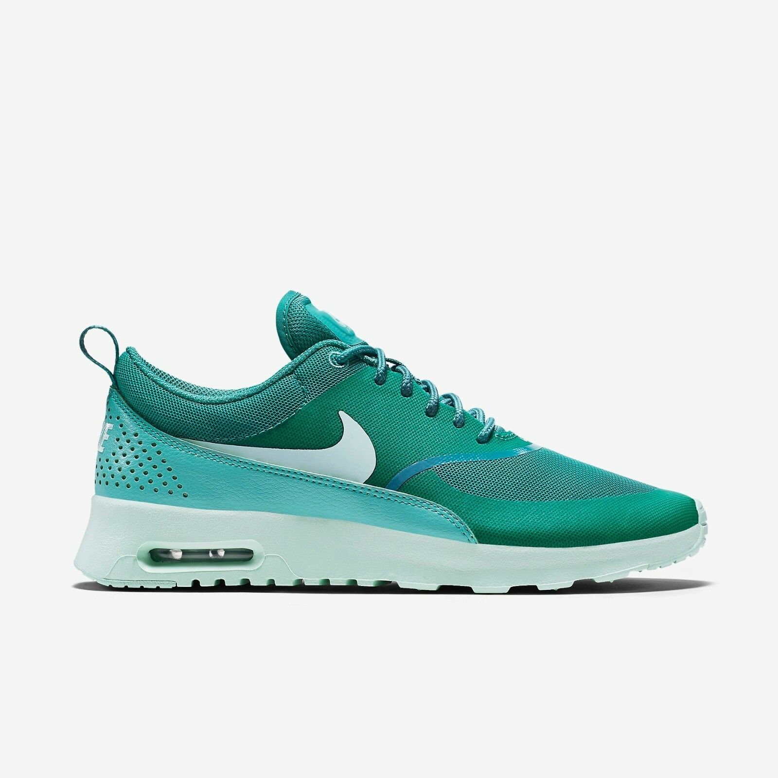 huge selection of 457e8 1aa31 New Nike Women s Air Max Thea Shoes (599409-408) (599409-408