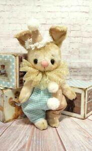 OOAK-Artist-teddy-bear-bunny-6-034
