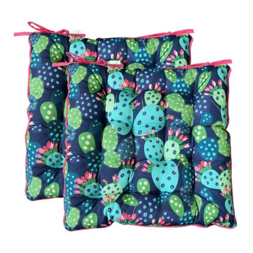 50pcs Fabric Heart dia 3.5cm Wedding Party Confetti Table Decoration UK STOCK