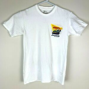 In-N-Out-Burger-70th-Anniversary-Rare-Shirt-Size-Men-039-s-Small