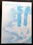 """thumbnail 4 - [ADULT] """"Glass Sky"""" by Yugi Yamada (Oneshot YAOI Manga)"""