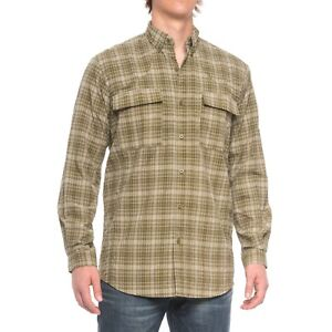 Beretta-Quick-Dry-Breathable-Long-Sleeve-Shooting-Shooter-Shirt-Choose-Size