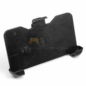 Belt clip holster replacement for samsung galaxy note 3 otterbox image is loading belt clip holster replacement for samsung galaxy note maxwellsz