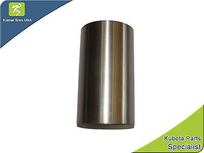 New Kubota D750 Liner/ Sleeve Set of 3 - Special Listing