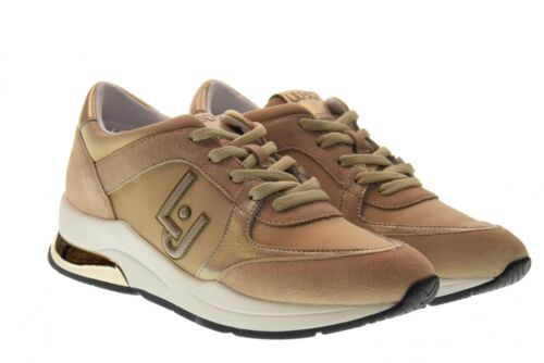 Jo Basses Baskets 12 Karlie P19 Tx031 Aux femmes Liu Wedge Chaussures B19007 wO8n0kNPX