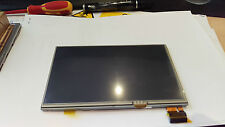 Samsung Q1 Ultra LCD Screen Display + Touch Screen Digitizer Assembly