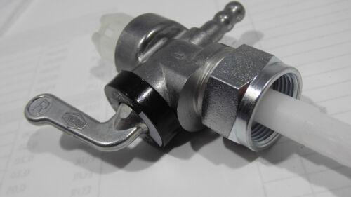 Benzinhahn M16x1 TRABANT Einachser mit Wassersack 1A Qualität germany fuel tap