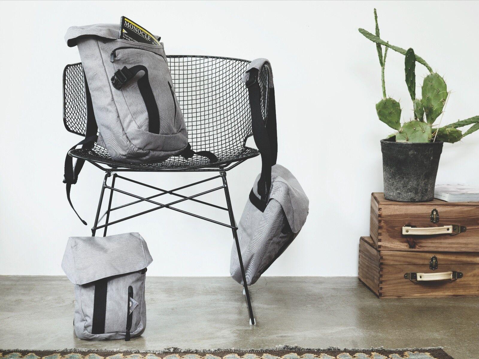 XD Design® Laptop-Tasche aus der Osaka Serie