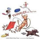 Tummies on the Run by Andrea White, Vance Mimi (Paperback / softback, 2012)