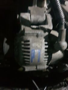 Details about Toyota Celica Gen 6 1 8 7afe alternator Breaking Parts Spares  94-99