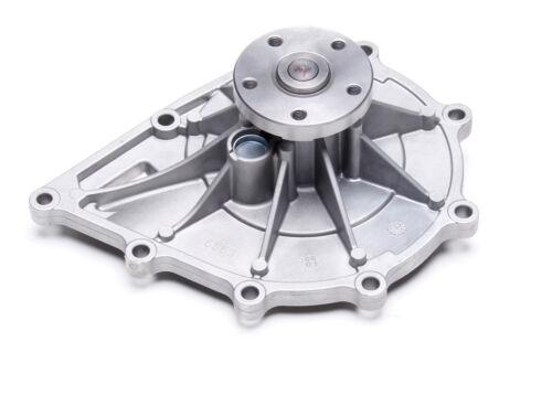 Engine Water Pump fits 2012-2019 Western Star 4800 5700XE 4900FA  GATES