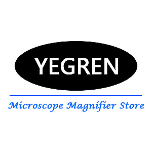Microscope Magnifier Store