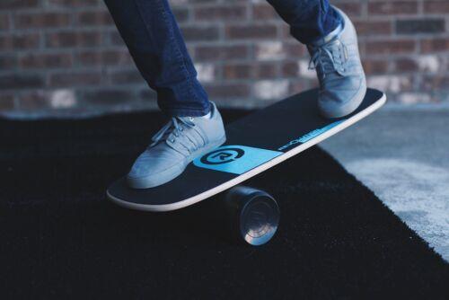 Balance board TrainerBongo Indo Surf Skate Fitness Training