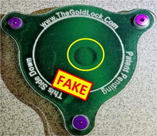 Bullion//Coin Scanner Make Sure your Gold Krugerrands and Silver Bars are Real