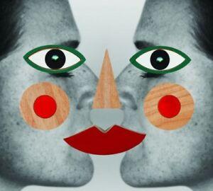 Emiliana Torrini - Tookah CD Rough Trade Records
