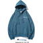 New-Women-039-s-Men-039-s-Classic-Champion-Hoodies-Embroidered-Sweatshirts-Long-Sleeve thumbnail 30