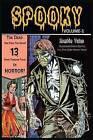 Spooky: Zombie Tales by C H Peery (Paperback / softback, 2013)