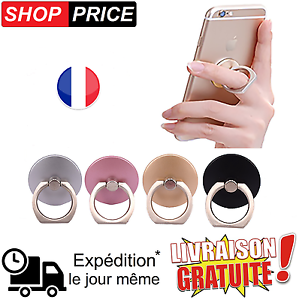 Bague-anneau-ring-360-pour-smartphone-toutes-marques-apple-iphone-samsung