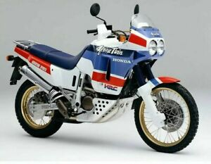 HONDA-AFRICA-TWIN-650-RD-03-1988-On-STICKER-GRAPHICS-KIT-DECAL-SET-AUFKLEBER
