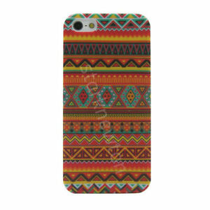 iPhone-5-5S-SE-Case-Aztec-M4-Tribal-Tribe-Retro-Hard-Case-Cover-for-Apple