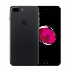 APPLE-iPHONE-7-PLUS-128GB-BLACK-Reconditionne-Degre-A-B