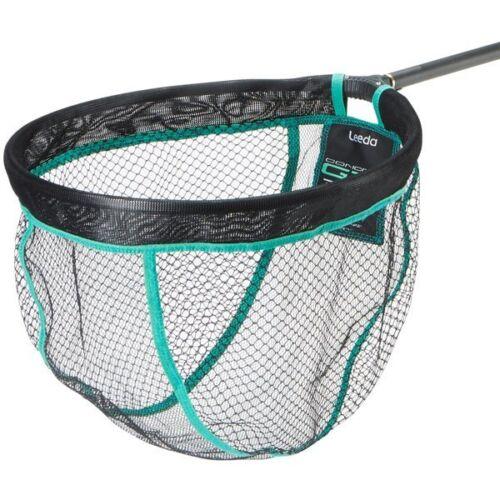 Choice of Sizes Leeda Concept GT Landing Net