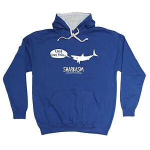I-Just-Love-Tofu-Sharkasm-HOODIE-hoody-birthday-gift-nutrition-shark-fashion