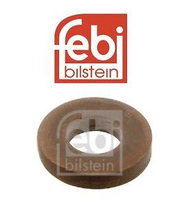 7703062072 Joint Injecteur Febi Bilstein 30253 Renault 1.5 Dci Et 1.9 Dci
