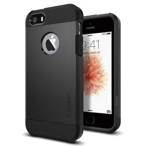 Spigen-Tough-Armor-case-series-pour-iPhone-SE-5S-5