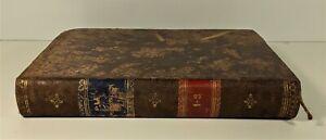 L-039-ILLUSTRATION-VOLUME-1-2-LUIS-TASSO-EST-ASTUCE-L-TASSO-BARCELONE-1880-82