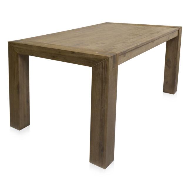 Esszimmertisch 160x90 Holztisch Esstisch Küchentisch Tisch Massiv