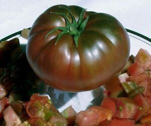 Tomato-Seeds-Black-Russian-Heirloom-Vegetable-Seeds