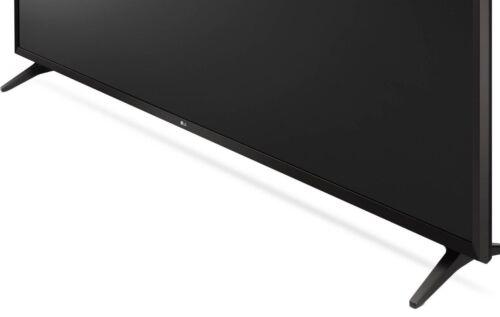 60UJ6050 60UJ6300 TV Stand Base Hardware Included LG 65UJ6300