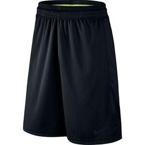Étiquettes Neuf 0 Avec Homme Short Basketball Nike Layup 2 34jLqA5R