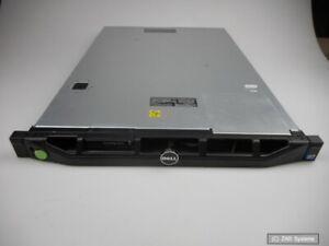 Server-Dell-PowerEdge-R410-Intel-Xeon-E5504-4x-2GHz-16GB-RAM-4LFF-DVD-1A