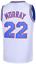 Bugs-Bunny-1-Murray-22-Lola-10-Costume-Space-Jam-Tune-Squad-Basketball-Jersey thumbnail 8